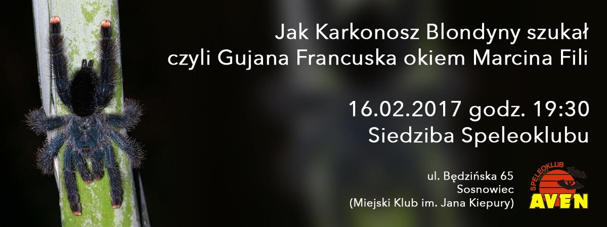 gujana-fb